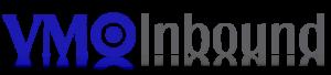 VM Inbound Marketing contact info