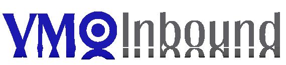 VM Inbound Logo