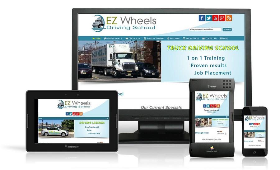 Responsive EZ-new